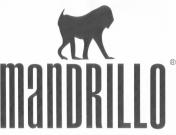 Mandrillo
